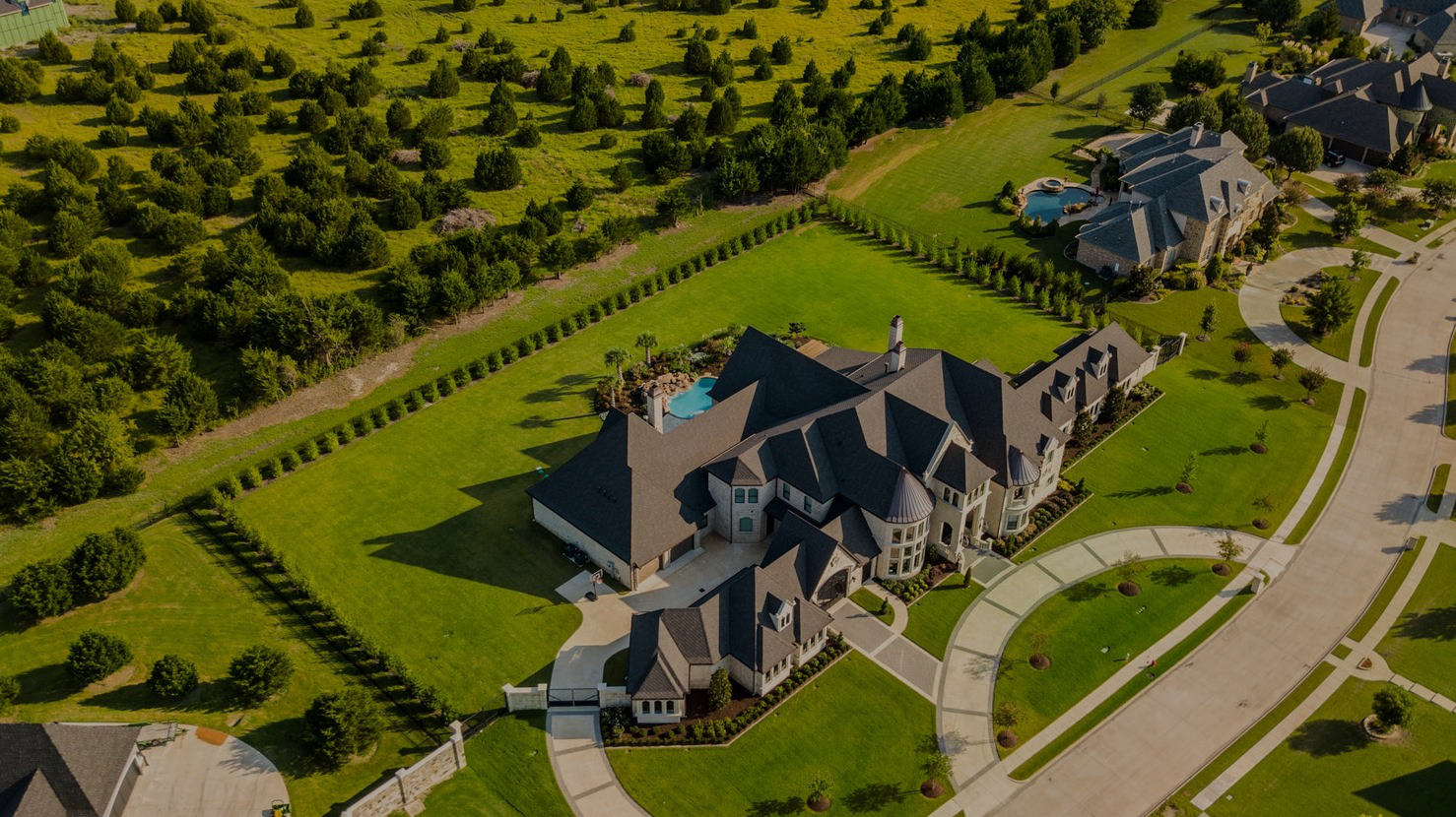 residential-real-estate-drone-view-30